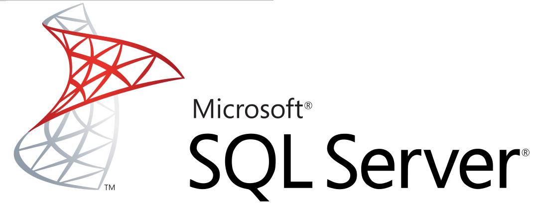 MS-SQL-Server